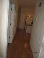 230 Nat Turner #3002 Blvd - Photo 13