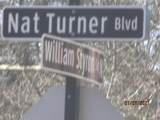 230 Nat Turner #3002 Blvd - Photo 2