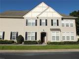 5500 Goose Pond Ln - Photo 4