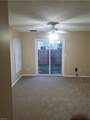 1327 Sagamore Ct - Photo 18