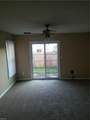 1327 Sagamore Ct - Photo 19
