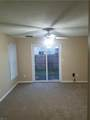 1327 Sagamore Ct - Photo 20