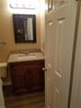 1327 Sagamore Ct - Photo 21