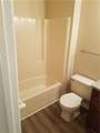 1327 Sagamore Ct - Photo 22