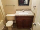 1327 Sagamore Ct - Photo 24