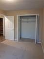 1327 Sagamore Ct - Photo 28