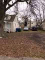 656 43rd St - Photo 3