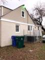 656 43rd St - Photo 4