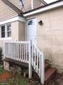 656 43rd St - Photo 5