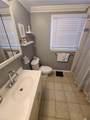 5401 Susquehanna Dr - Photo 29