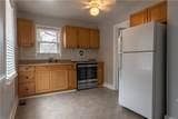 4304 Cornick Ave - Photo 9