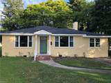 500 Bayview Blvd - Photo 1