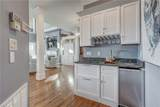 1205 Two Rivers Pt - Photo 24