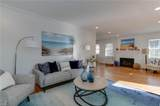 107 80th St - Photo 10