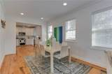 107 80th St - Photo 13