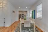 107 80th St - Photo 14