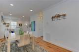 107 80th St - Photo 15