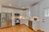 107 80th St - Photo 18