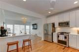 107 80th St - Photo 19