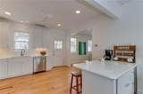 107 80th St - Photo 21