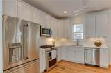 107 80th St - Photo 22