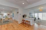 107 80th St - Photo 23