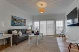 107 80th St - Photo 24