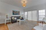 107 80th St - Photo 25