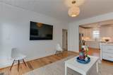 107 80th St - Photo 26