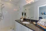 107 80th St - Photo 31