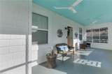 107 80th St - Photo 6