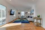 107 80th St - Photo 8