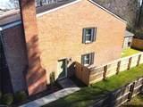 1833 Durham - Photo 40