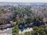 1833 Durham - Photo 44