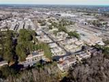 1833 Durham - Photo 47