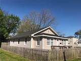 1300 Cypress Ave - Photo 1