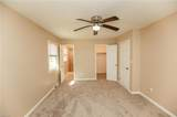 222 Biltmore Dr - Photo 13