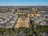 2776 Indian River Rd - Photo 2
