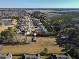 2776 Indian River Rd - Photo 3