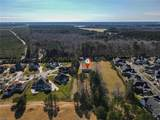 2776 Indian River Rd - Photo 4