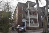 1123 Graydon Ave - Photo 1