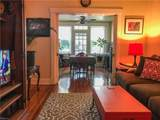 1123 Graydon Ave - Photo 4