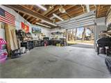 8951 Old Ocean View Rd - Photo 22