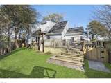 8951 Old Ocean View Rd - Photo 24