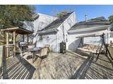 8951 Old Ocean View Rd - Photo 25