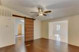 7856 Birds Nest Ct - Photo 10