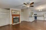7856 Birds Nest Ct - Photo 11