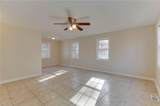 7856 Birds Nest Ct - Photo 12
