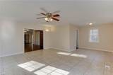7856 Birds Nest Ct - Photo 13