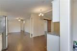 7856 Birds Nest Ct - Photo 16